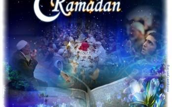 Songs of Ramadan by Pro  Nazrul Islam Habibi