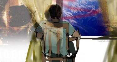 এবার আমাদের থামতে হবে -ফরিদ আহমেদ