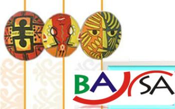 Bangla New Year Celebration in Adelaide