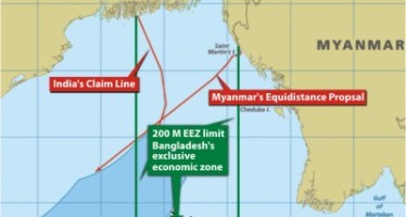Verdict on the maritime boundary with Myanmar: A victory for fairness and justice