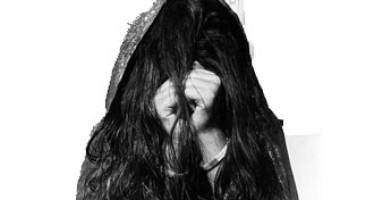 স্বাধীনতার ৩৮ বছর পর রাষ্ট্রীয় সম্মান পেলেন ১৯ বীরাঙ্গনা