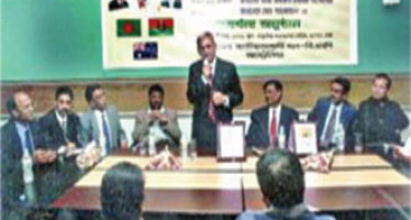 সরকার উসকানিমূলক আচরণ বìধ না করলে বিএনপি আন্দোলনে যাবে : মির্জা ফখরুল