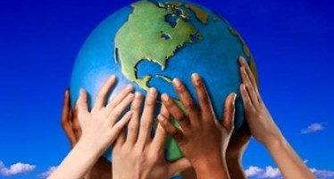Migration and Cultural Diversity