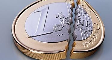 European Union – A bureaucratic fantasy doomed from inception