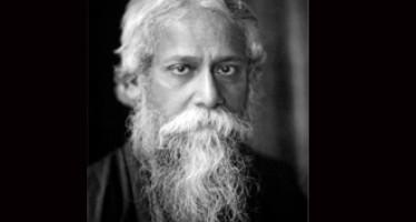 Kothoker 'Chetonay Rabindranath'