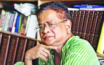 Remembering Humayun Ahmed