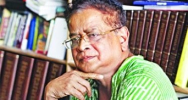 Remembering Humayun Ahmed