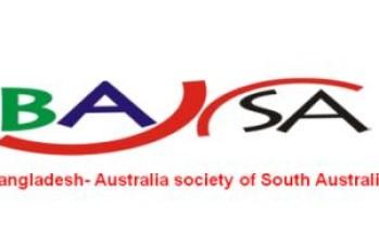 Adelaide Bangla School News – 2011