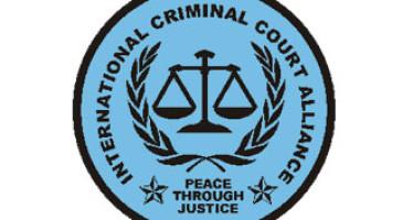 International Criminal Court and Bangladesh