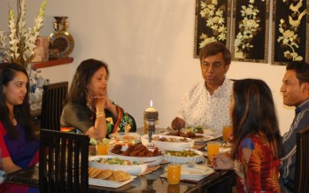 Bangla Movie News from Perth : Coming to Australia
