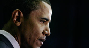 Does Obama's age bring luck in his quest for the White House in November? Abdul Quader