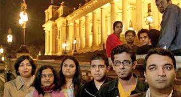 Attacks on overseas students in Australia