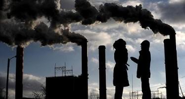 Bangladesh and Poznan Climate change Conference