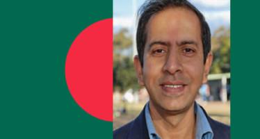 First Bangladeshi Wins Australian Council Polls