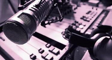 Bangla Radio  Canberra Calls for Articles