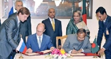 Nuclear Power or Not: A Dilemma for Bangladesh