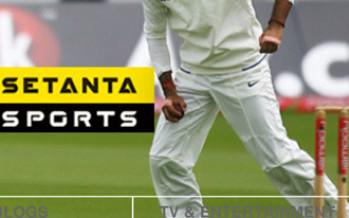 Bangladesh v South Africa Cricket Series 22nd February – 14th March 2008 on Foxtel Ch 525 (Setanta)