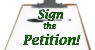 A petition to the Prime Minster of Bangladesh