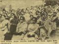 ঘোমটা টানা মা ভালবাসা তোমায় – দিলরুবা শাহানা