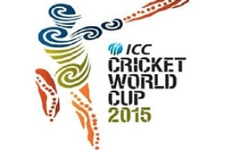 ICC World Cup all the warm up matches tickets are Free